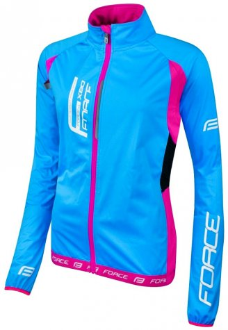 Bunda softshell X80 Lady