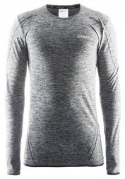 Funkční triko pánské Active Comfort LS 5e9493a0b2
