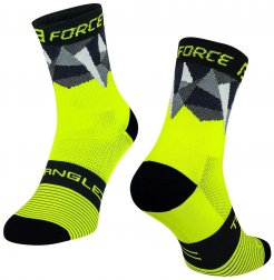 dc7a0ffd6a8 Ponožky - Kola Číhal