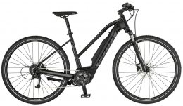"Elektrokolo Sub Cross eRide 30 Lady 28"" 2019"