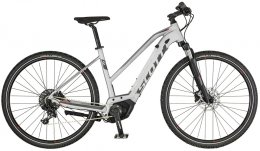 "Elektrokolo Sub Cross eRide 10 Lady 28"" 2019"