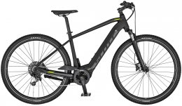 "Elektrokolo Sub Cross eRide 10 Men 28"" 2020"
