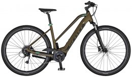 "Elektrokolo Sub Cross eRide 20 Lady 28"" 2020"