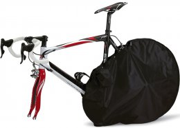 "Obal Rear Bike Cover 26""–28"""