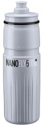Termoláhev Nanofly 500 ml