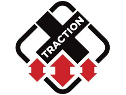 X-Traction